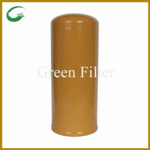 Hydraulic Oil Filter for Tractor Parts (126-1817) pictures & photos
