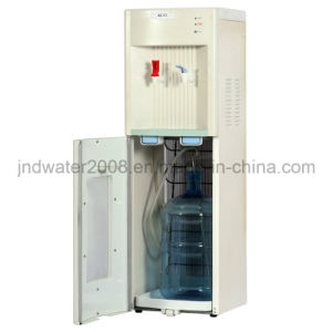 Hot and Cold Bottle Bottom Water Cooler pictures & photos