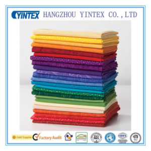 Hot Sale Cotton Anti UV Fabric for Textile&Clothes pictures & photos