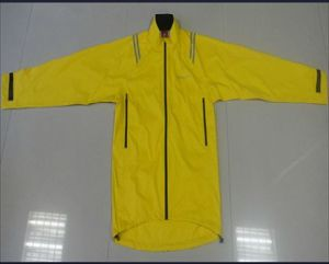 Waterproof Softshell Fashion Jacket for Man pictures & photos