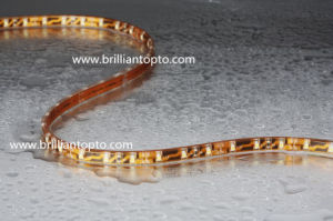 Flexible LED Strip Waterproof LED SMD pictures & photos