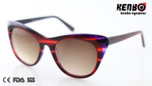 Fashion Sunglasses for Accessory, CE FDA Kp50770 pictures & photos