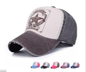 Unisex Baseball Hat Adjustable Baseball Cap