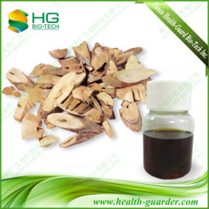 Ligustilides Dong Quai Extract Oilmedicinal Herbs Angelica Root Oil