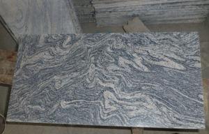 Granite Slab China Juparana Granite Price pictures & photos