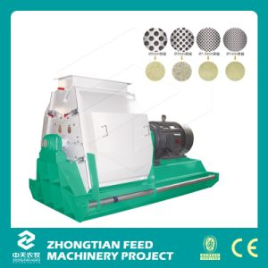 Newest Type Grinding Machine Price pictures & photos