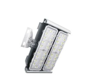 New Style Flood LED 40-100W Light