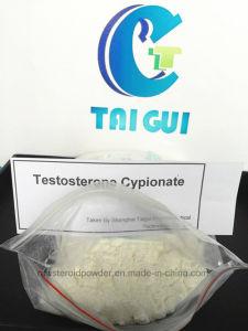 Testosterone Cypionate pictures & photos