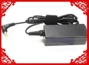 New Original Laptop AC Adapter Charger for Acer 19V1.58A 5.5*1.7 pictures & photos