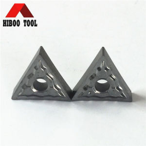 High Quality Cheap Price Tnmg160404ha Inserts pictures & photos
