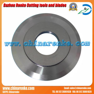 HSS M2 Circular Saw Blade for Cutting Metal pictures & photos