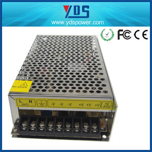 LED Switching Power Supply 24V15A 360W pictures & photos