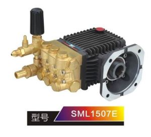 High Pressure Pump 1507e pictures & photos