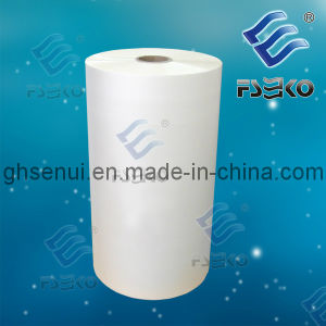 2.76mil Pet Thermal Lamination Film pictures & photos