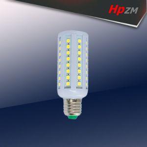 CFL U Tube LED Corn Light LED Bulb pictures & photos