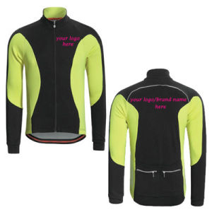 Printing Cycling Clothes Quickly Dry Fitness Wear Athletic Wear pictures & photos