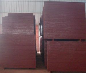 Decorative Plywood in Low Price pictures & photos