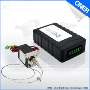 GPS Vehicle Speed Limiter-GPS-Based Speed-Limiting Device pictures & photos
