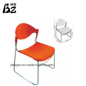 Orange Chair for Dining Room and Restaurant (BZ-0290) pictures & photos