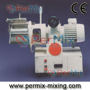Horizontal Powder Blender (PTP series, PTP-1000) pictures & photos