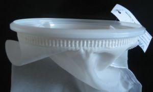 Nylon Mesh Monofilament Liquid Filter Bag pictures & photos