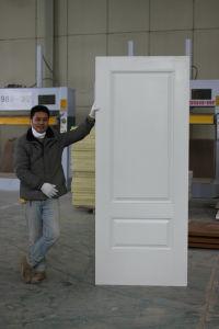 Sound-Insulation Energy Saving Fiberglass Door pictures & photos