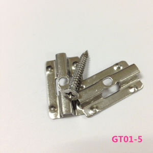 Stainless Steel Clip Superior Quality Clips Anti-Rust Decking Clip Accessories pictures & photos