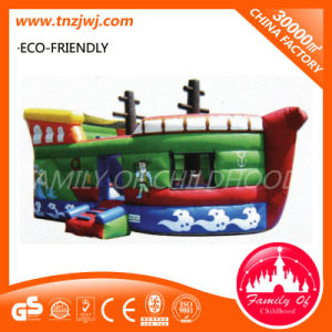 Inflatable Castle Slide Inflatable Game Inflatable Toy pictures & photos