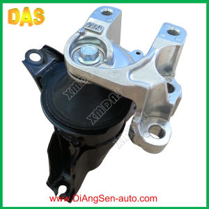 Auto/Car Parts Rubber Engine Motor Mounting for Honda CRV (50820-T0T-H01) pictures & photos
