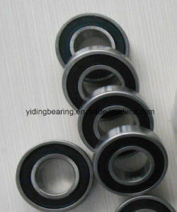 Non-Standard Ball Bearing 6203-8 6203-10 6203-12 6203-13 6203-15 6203-16 pictures & photos