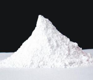 Zirconium Oxychloride, Cl2ozr (7699-43-6)