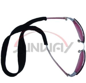 Durable and Elastic Neoprene Sunglass Strap, Eyeglass Strap (PP0001) pictures & photos