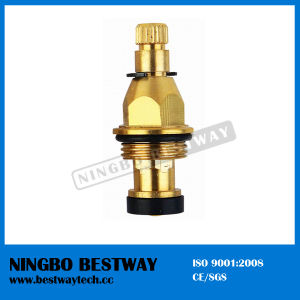 Ningbo Bestway Brass Cartridge with High Quality (BW-H06) pictures & photos
