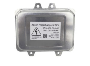 D3 Original Ballast for VW Tiguan and Mercedes Clk pictures & photos