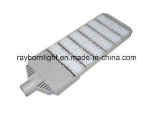 Street and Highway 300W LED Energy Saving Street Light pictures & photos