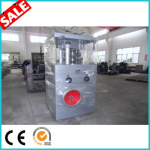High Capacity Chemical Hydraulic Rotary Tablet Press pictures & photos