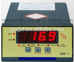 Resour Temperature Controller, Good Price Digital Temperature Controller pictures & photos