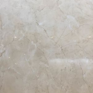 New Design Marble Tile 800X800mm pictures & photos