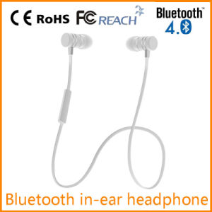 4.0 New Design Bluetooth Earphone for Sale