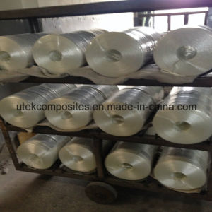 2400tex Ar Glass Roving for Making Grc Composite pictures & photos