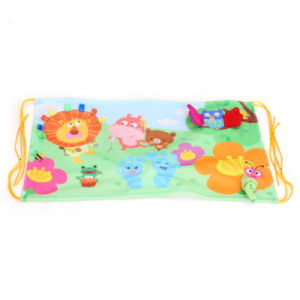 Baby Products Play Gym Plastic Baby Toys (H0895109) pictures & photos