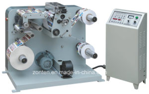 Automatic Slitter and Rewinder (FQ320/450) pictures & photos