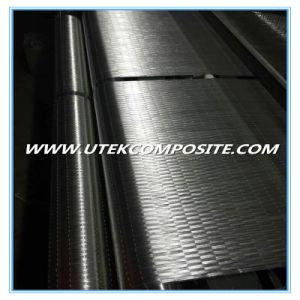 Good Dimensional Stability Fiberglass Unidirectional Fabric Fiberglass pictures & photos