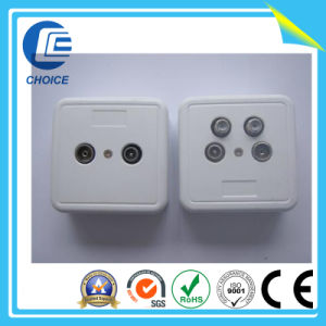 Wall Socket pictures & photos