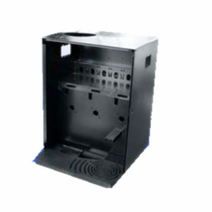 Electrical Distribution Box with Competitive Price (LFCR0283) pictures & photos