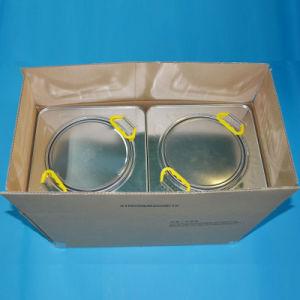 U. S. FDA Approved Silica Gel Desiccant (Wisemini) pictures & photos
