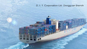Professional Logistics Service From China to Port Kelang, Malaysia