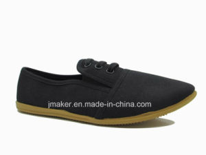 Fashion Ladies Shoe (J2511-L) pictures & photos