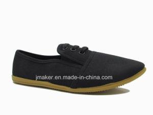 Fashion Ladies Shoe (J2511-L)