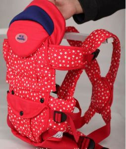 China Best Supply Baby Sling/Carries/Strap pictures & photos